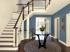my living room after benjamin moore newburg green hc 158 on