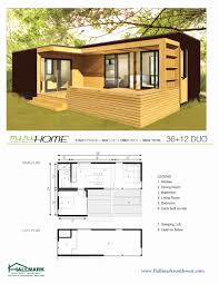 kent homes floor plans 50 lovely kent homes floor plans house building concept house