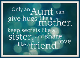 Myhotcomments Love Quotes by Quotes About Amazing Sisters 67 Quotes