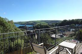 amazing holiday cottages salcombe decorating ideas contemporary