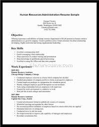 Sample Hr Assistant Resume by Sample Hr Assistant Resume Write A Leaflet Ppt