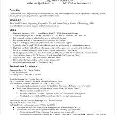 Template Resume Download Sample Resume Download Resume Samples And Resume Help
