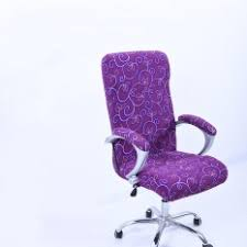Computer Chair Covers Buy U0026 Sell Cheapest Swivel Computer Chair Best Quality Product