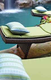 live beautifully outdoors home style