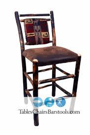 bar stools commercial bar furniture for sale high table