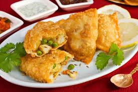 cuisine indienne vegetarienne recettes végétariennes indiennes top santé