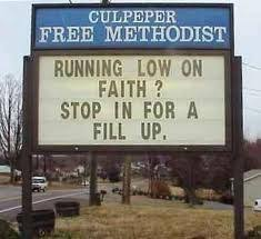 Thanksgiving Church Sign Sayings 305 Best Church Signs Images On Pinterest Funny Church Signs