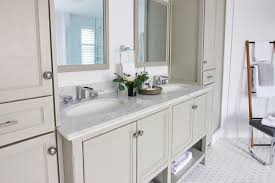 bathroom spa bathroom colors spa bathroom lighting blue spa