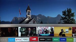 4k tv black friday 2017 samsung ks9000 ue55ks9000 4k uhd tv review black friday amazon