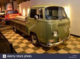 minivan volkswagen hippie restored volkswagen camper van stock photos u0026 restored volkswagen