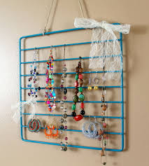 Toy Organizer Ideas Toy Organizer Ideas Pinterest Home Design Ideas