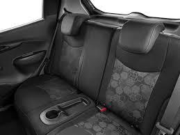 nissan altima interior backseat 2018 chevrolet spark price trims options specs photos reviews