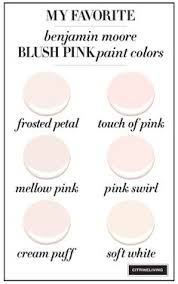 how to decorate a room beautifully with blush pink blush pink
