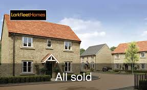 homes availability larkfleet homes new houses u0026 apartments for