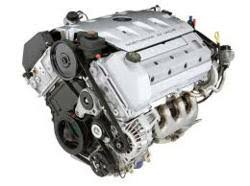 2003 cadillac cts price 2003 cadillac cts engine for sale discounted at gotengines com