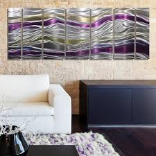 Purple And Silver Bedroom - purple and gold living room accessories home interior design