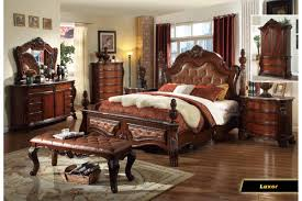 Top Quality Bedroom Sets New King Size Bedroom Set Photos And Video Wylielauderhouse Com