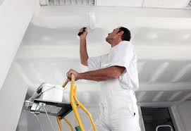 paints and coatings industry constructionweekonline com