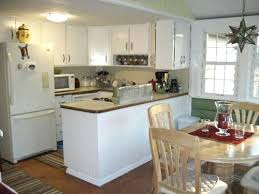 formica kitchen cabinets malaysia cabinet refacing makeover