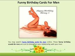 free birthday ecards this time say it with personalized free birthday ecards