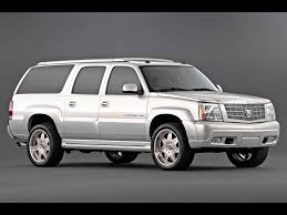 03 cadillac escalade for sale auction results and data for 2003 cadillac escalade esv