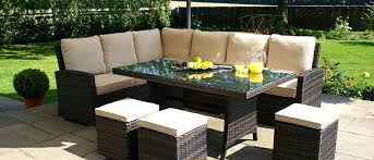 used outdoor furniture for sale outdoor furniture sale costco