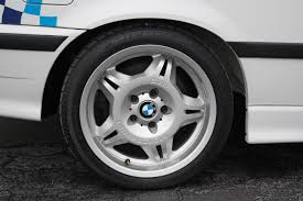 bmw e36 lightweight you can now own a 1995 bmw m3 lightweight with 100 on the