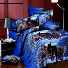 3d Bedroom Sets by Online Get Cheap Red Rose 3d Bedding Set Aliexpress Com Alibaba