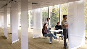 interior designing courses online matakichi com best home design
