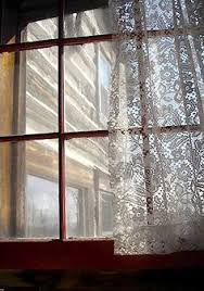 Heirloom Lace Curtains Heirloom Lace Sheer Panel By Heritage Lace House Pinterest