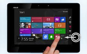 android for windows android apps windows 8 tablet top