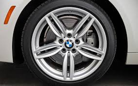bmw 535xi wheels 2012 bmw 5 series reviews and rating motor trend