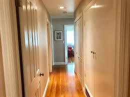 Bel Air Wood Flooring Laminate 2039 Bel Air Avenue San Jose Ca 95128 Intero Real Estate Services