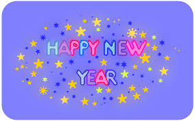 file happy new year 02 svg wikimedia commons