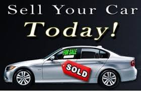 car for sale how to sell your car car finder service advice