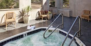 cambria ca hotels el colibri hotel u0026 spa luxury hotels in
