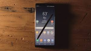 galaxy note 8 the final word