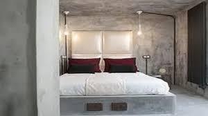 chambre d hotes 33 moulon 33 chambre d hôte dans une cuve à vin 3 nouvelle