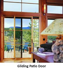 Andersen Gliding Patio Doors Casement Windows Double Hung Windows Gliding Windows Patio