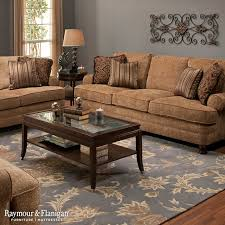 Raymour And Flanigan Living Room Set Raymour And Flanigan Living Room Furniture Awesome Charming Simple