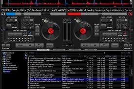 full version virtual dj 8 virtual dj 8 full version with crack alessandronapoli eu