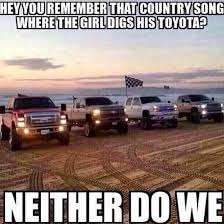 Dodge Tow Mirrors Meme - funny truck memes page 24 ford powerstroke diesel forum