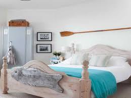 coastal living bedroom ideas coastal style bedrooms coastal