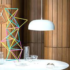 lustre ikea cuisine ikea lustre cuisine ikea lustre cuisine amazing best suspension