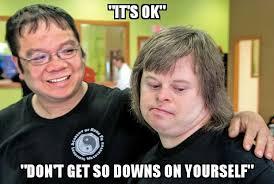 Downs Memes - downs meme the tasteless gentlemen