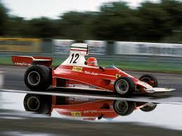 velvet ferrari 13 greatest ferraris ever built best ferrari car models of all time
