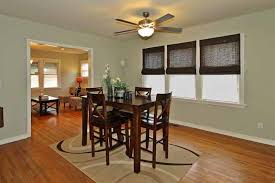 dining room ceiling fan table ceiling fan theteenline org