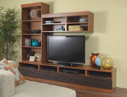 home theater entertainment center custom media centers more space place jacksonville