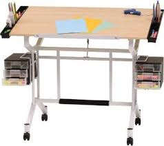 Drafting Table With Light Box Ikea Drafting Table With Lightbox Drafting Table Pinterest