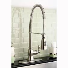Kitchen Sink Hose Connector - faucet blanco kitchen parts best faucets trends and replacement